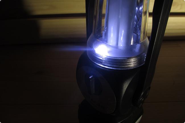UB18DSL-スモールLEDランプ