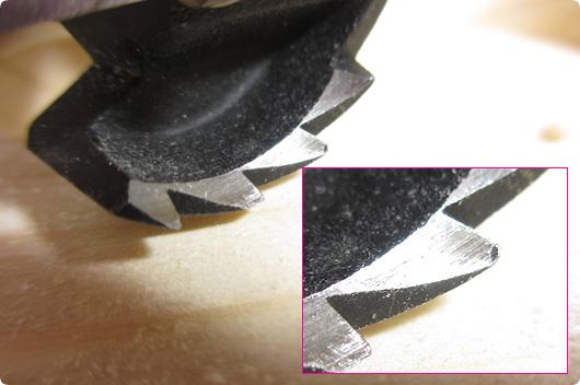 fosnaerbit01